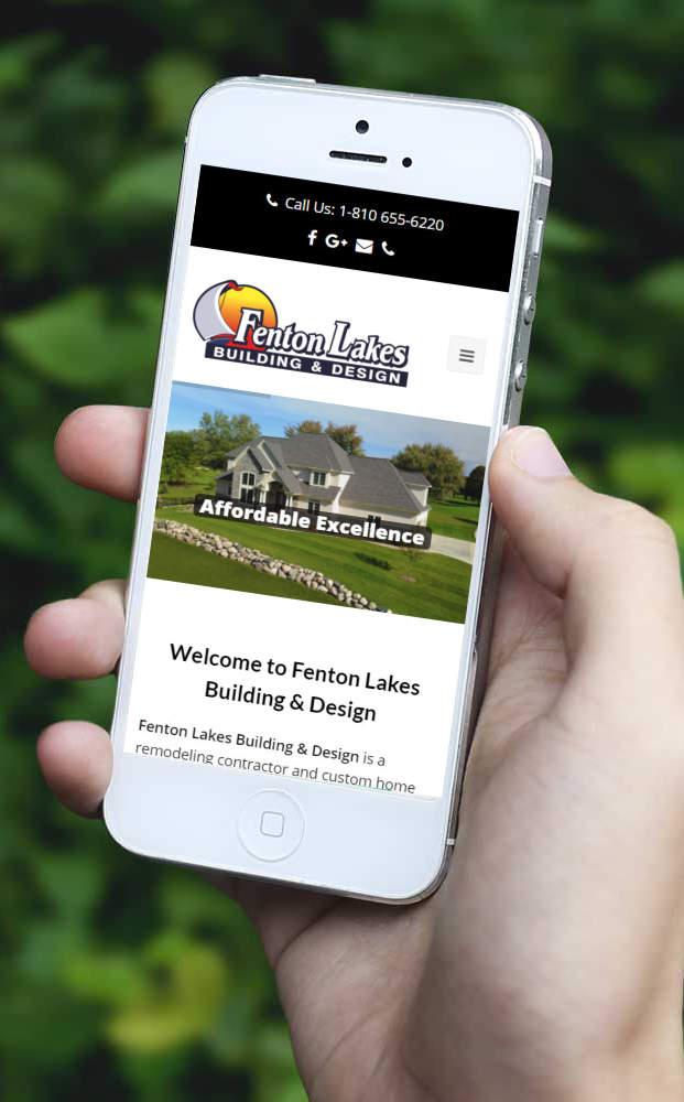 Contact_Fenton_Lakes_Building_and_Design_MI