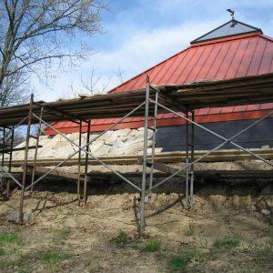 Harley House Design Construction 46
