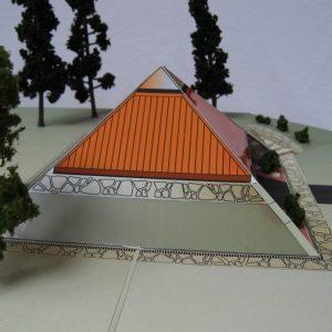 Harley House Design Image1