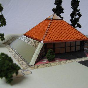 Harley House Design Image1a