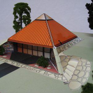 Harley House Design Image1c